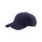 Main - 7656-Low Profile (Str) Heavy Brushed Cotton Twill Cap