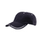 Main - 7677Y-Youth Low Profile (Uns) Washed Cotton Twill Cap
