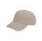 Main - 7688-Low Profile (Uns) Normal Dyed Washed Cap