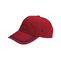 Main - 7689-Low Profile (Uns) Washed Cotton Twill Cap