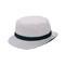 Main - 7822-Cotton Twill Washed Bucket Hat