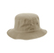 Main - 7850A-Normal Dyed Twill Washed Bucket Hat