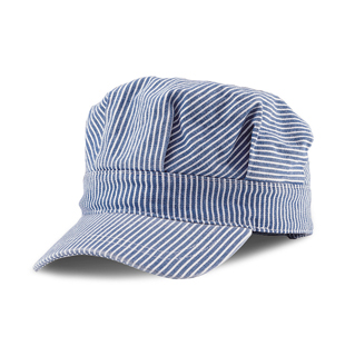 2110Y-Youth Conductor Cap