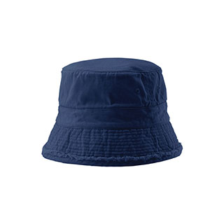 7872A-Washed Bucket Hat