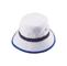 Main - 7873-Brushed Microfiber Bucket Hat