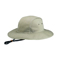 Main - 7911-Washed Cotton Twill Bucket Hat