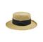 Main - 8001CP-Gambler Shape Toyo Hat