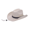 Main - 8047-Toyo Straw Hat
