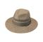 Main - 8091-Rush Straw Hat