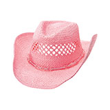 Outback Toyo Cowboy Hat
