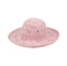 Main - 8202-Ladies' Fashion Toyo Hat