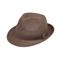Main - 8217-Toyo Fedora Hat