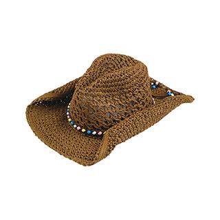 8223-Ladies' Toyo Cowboy Hat