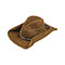 Main - 8223-Ladies' Toyo Cowboy Hat