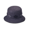 Main - 8705-LADIES' FELT HAT