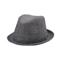 Main - 8706-Wool Fedora Hat