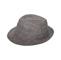 Main - 8912-Men's Plaid Fedora Hat