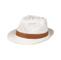 Main - 8913-Jaquard Polyester Fedora Hat