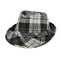 Main - 8918-Wool Fedora Hat