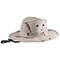 Main - 9001A-Camouflage Twill Hunting Hat