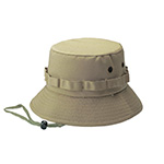 Cotton Twill Hunting Hat