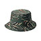 Main - 9003-Camouflage Twill Hunting Hat