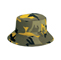 Main - 9007Y-Youth Camouflage Twill Hunting Hat