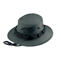 Main - 9008B-Camouflage Twill Hunting Hat