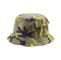 Main - 9016-Camouflage Twill Washed Bucket Hat