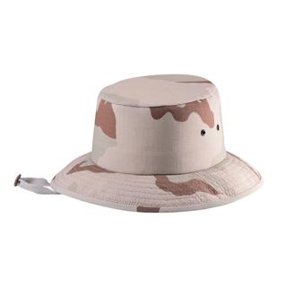 9023-New Desert Camouflage Bucket Hat