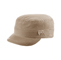 Main - 9036-Cotton Twill Washed Army Cap