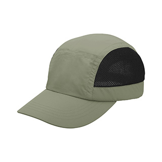 J7208-Juniper Casual Outdoor Cap