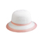 Main - 2504-Ladies' Knitted Hat