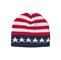 Main - 5004A-US Flag Acrylic Beanie