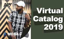 Virtual Catalog 2019