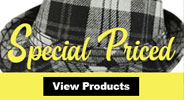 Special Priced Products
