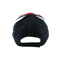 Back - 6994-Low Profile (Str) Deluxe Brushed Cotton Cap