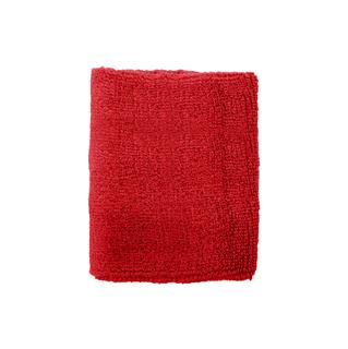 1255-Cotton Terry Cloth Wrist Band