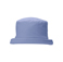 PUFF.BLUE