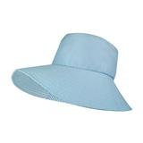 Ladies' Sun Hat