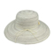 Back - 8229-Infinity Selections Ladies' Fashion Toyo Hat