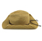 Side - 8230-Infinity Selections Ladies' Fashion Cowboy Hat