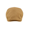 Front - 2128-Wool Ivy Cap