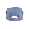 Back - 2110-Conductor Cap