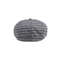 Back - 2141A-Fashion Linen Ivy Cap