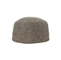 Back - 3501-Wool Fashion Fitted Engineer Cap
