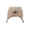 Back - 3507-Microfiber Outdoor/Hunting Cap