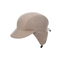Flap - 3507-Microfiber Outdoor/Hunting Cap