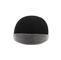 Back - 3516-Wool Ivy Cap W/Warmer Flap