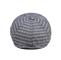 Front - 2141A-Fashion Linen Ivy Cap